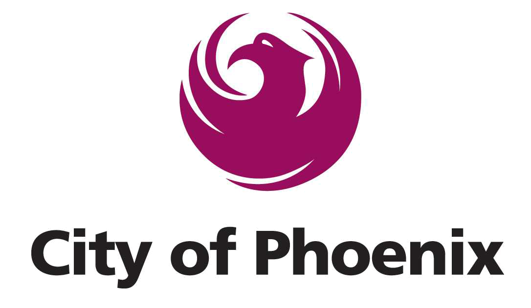 city of phx.png