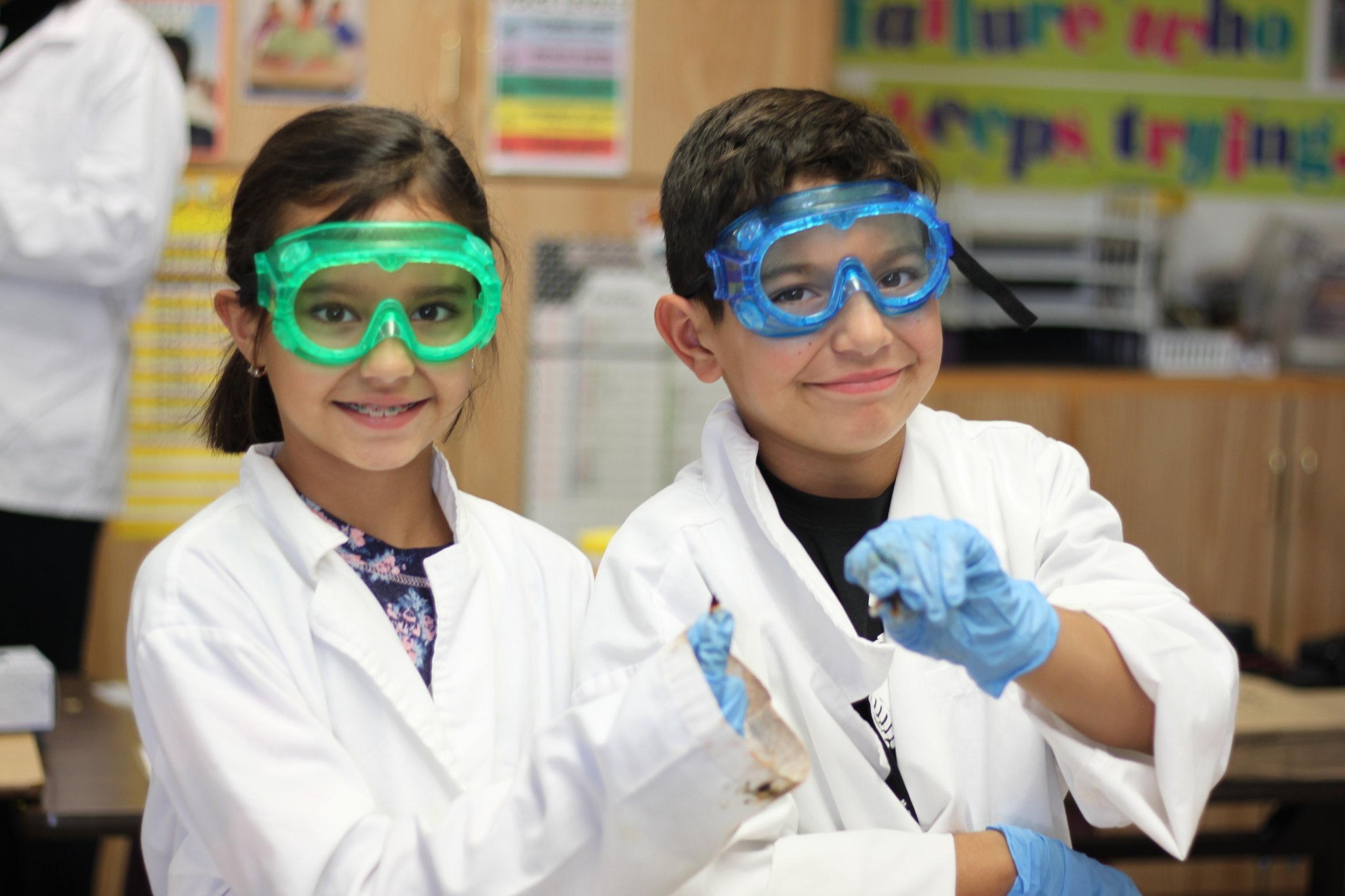 Science Happens Here Kids.JPG