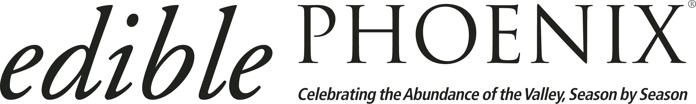 Media-Edible Phoenix.png