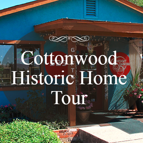 historic_home_tour.png