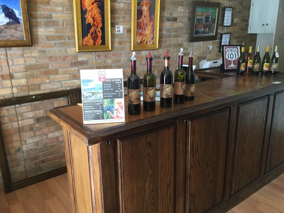 Winery 101 Cottonwood.jpg