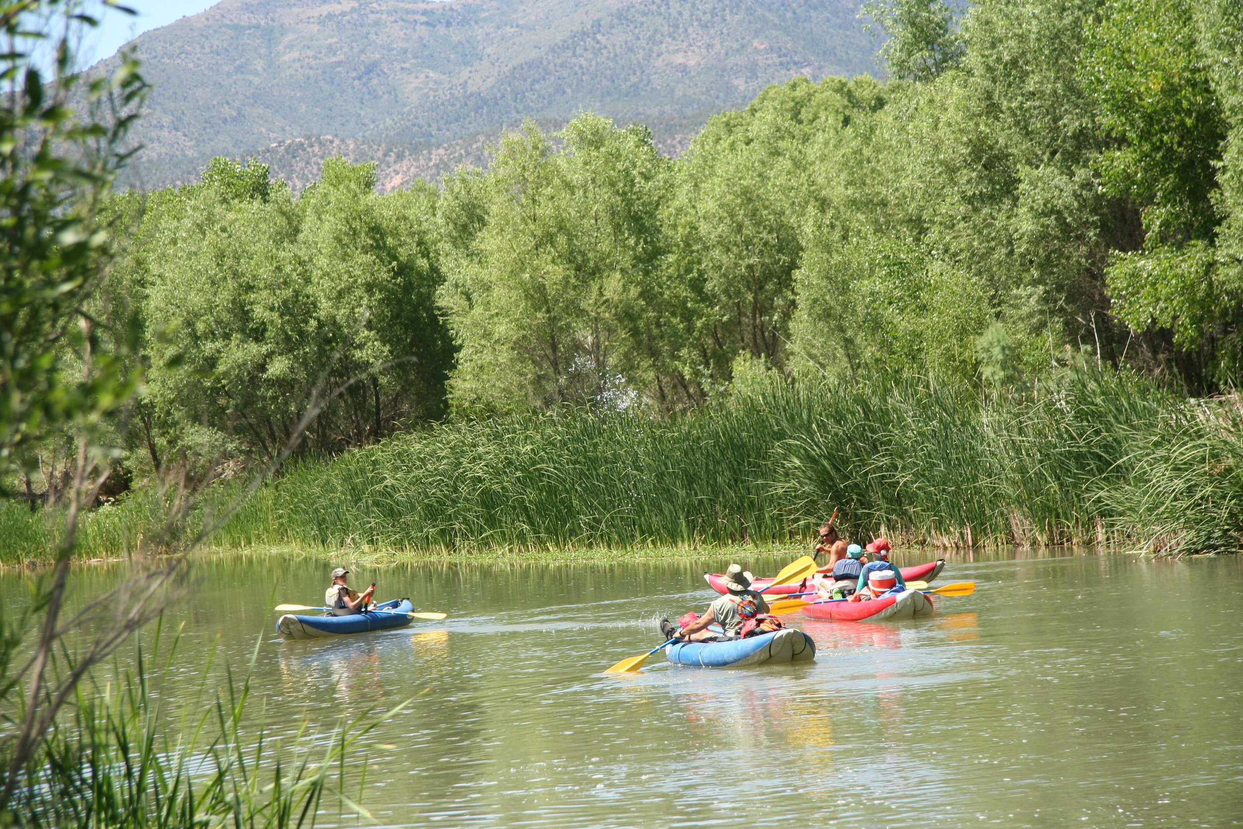 Kayakers 2.JPG