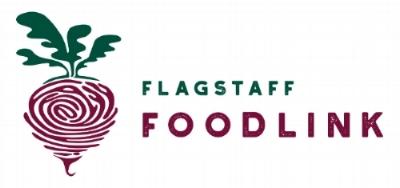 flag food link.jpeg