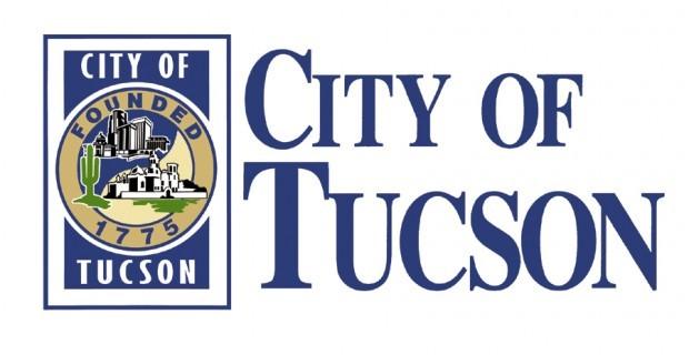 tucson city logo.jpg