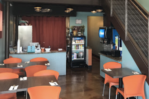talew thai bistro - Family-owned bistro serving creative and authentic Thai dishes with vegetarian and gluten-free options available.