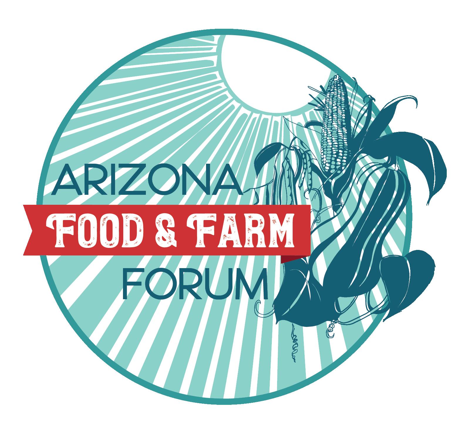 AZFFF-Logo-FINAL.png