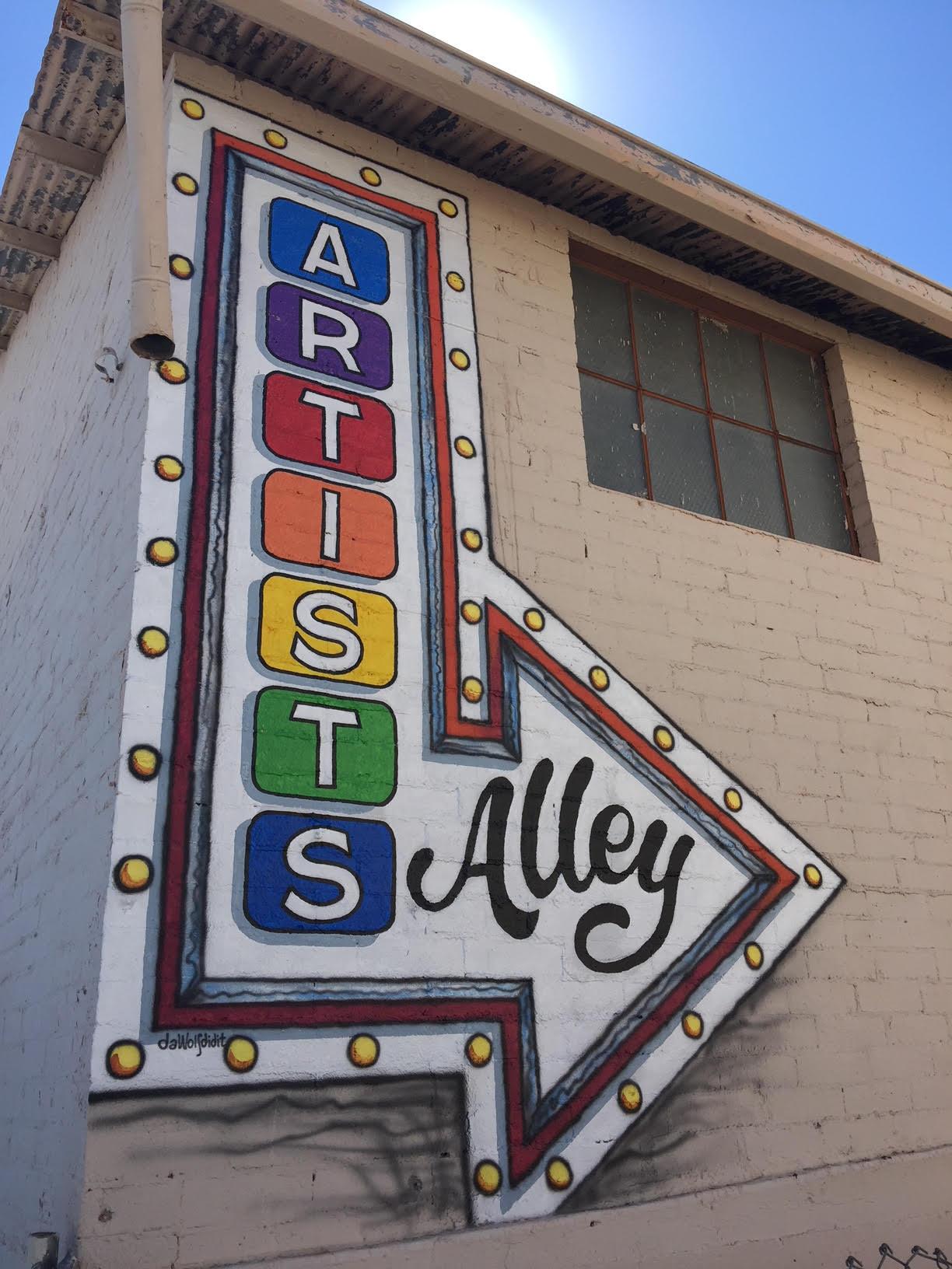 artists alley.jpg