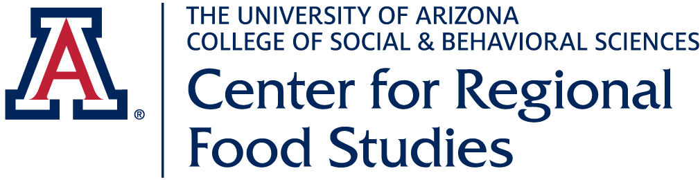 Center-for-Regional-Food-Studies_PRIMARY (3).png