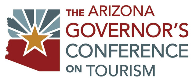az-governors-conference-tourism.jpg