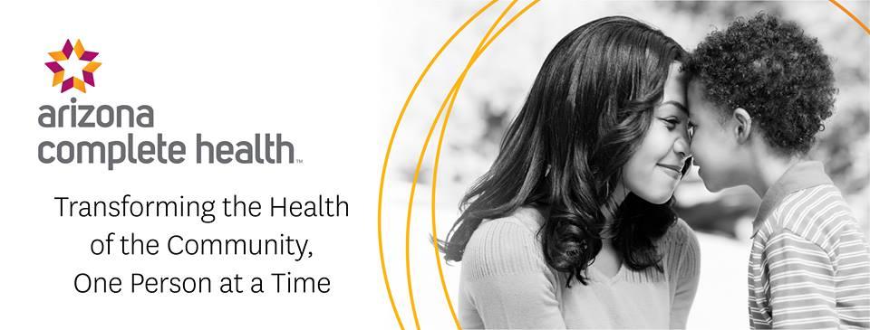 Arizona Complete Health Banner.jpg