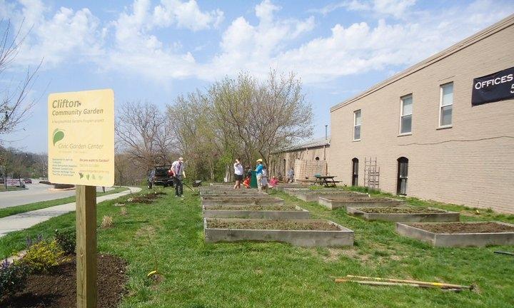 Clifton Community Garden.jpg