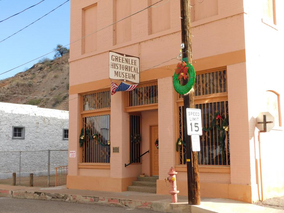 Greenlee-County-Historical-Museum.jpg