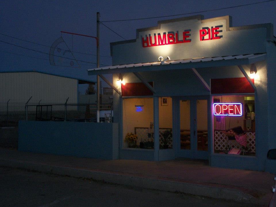 Humble Pie (Business' Facebook).jpg