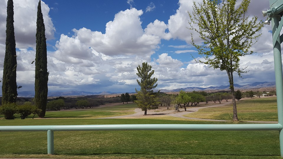 Greenlee County Golf & Country Club Lounge (Business' Facebook).jpg