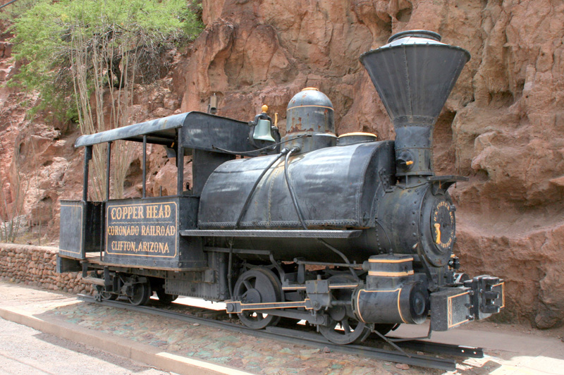 Copperhead Train (Visit Clifton AZ Website).jpg