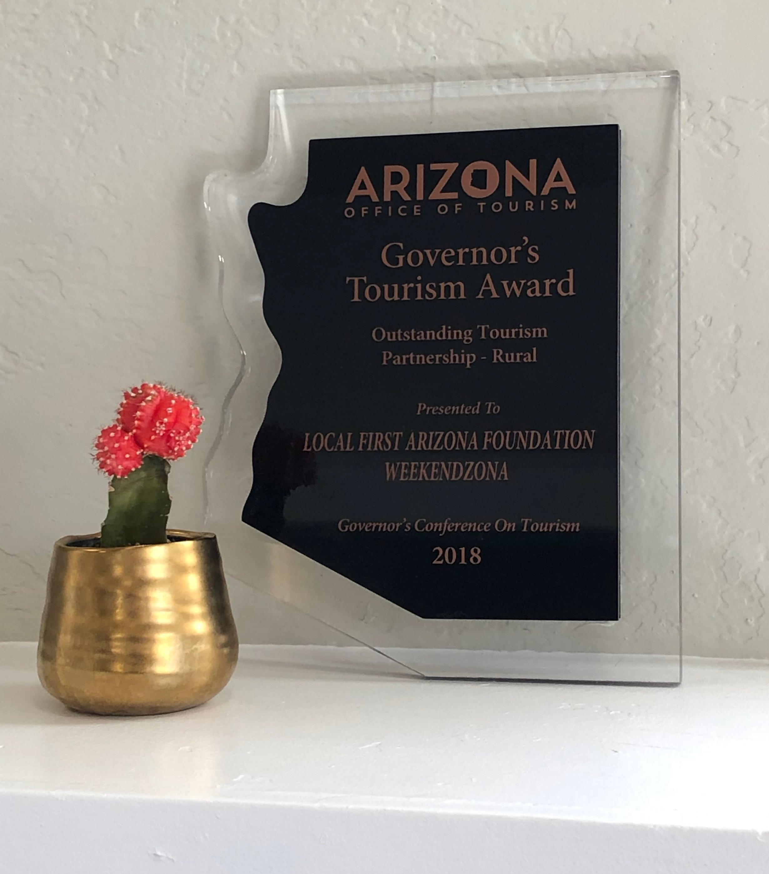 AoT+WZ+Tourism+Award.jpg