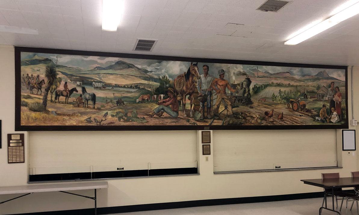 duncan-mural.jpg