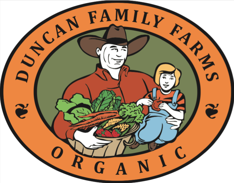 Community-Duncan Family Farms.png