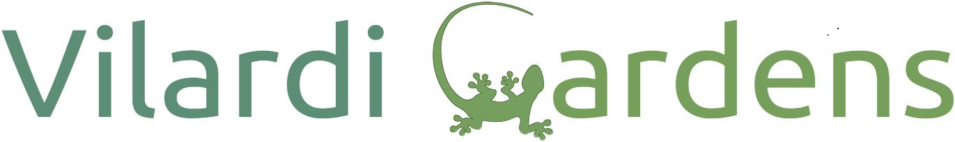 logo-stroke.png