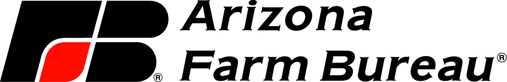 AZFB logo with text.jpg