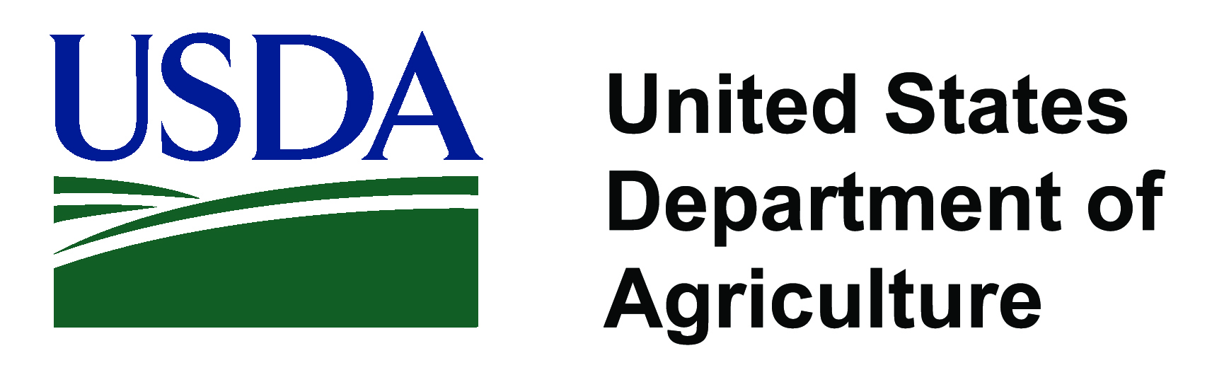 USDA COLOR Spelledout (3).jpg