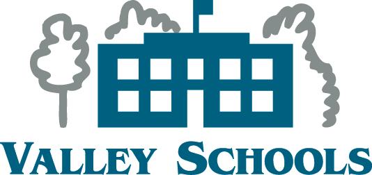 ValleySchools_2C.jpg