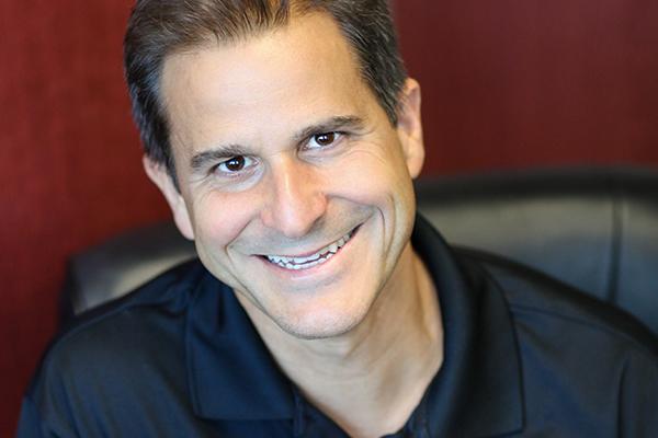 David DeLorenzo - Bar & Restaurant Insurance