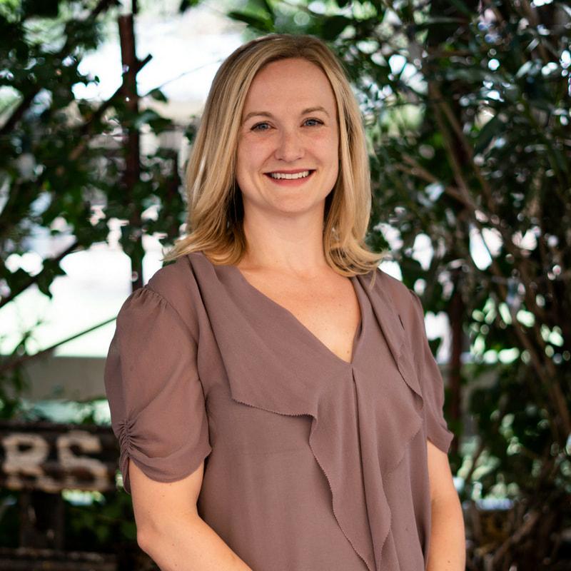 Kathleen Carlson - Pinnacle Prevention