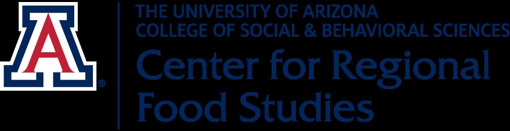 Digital_Center-for-Regional-Food-Studies_Logo.png