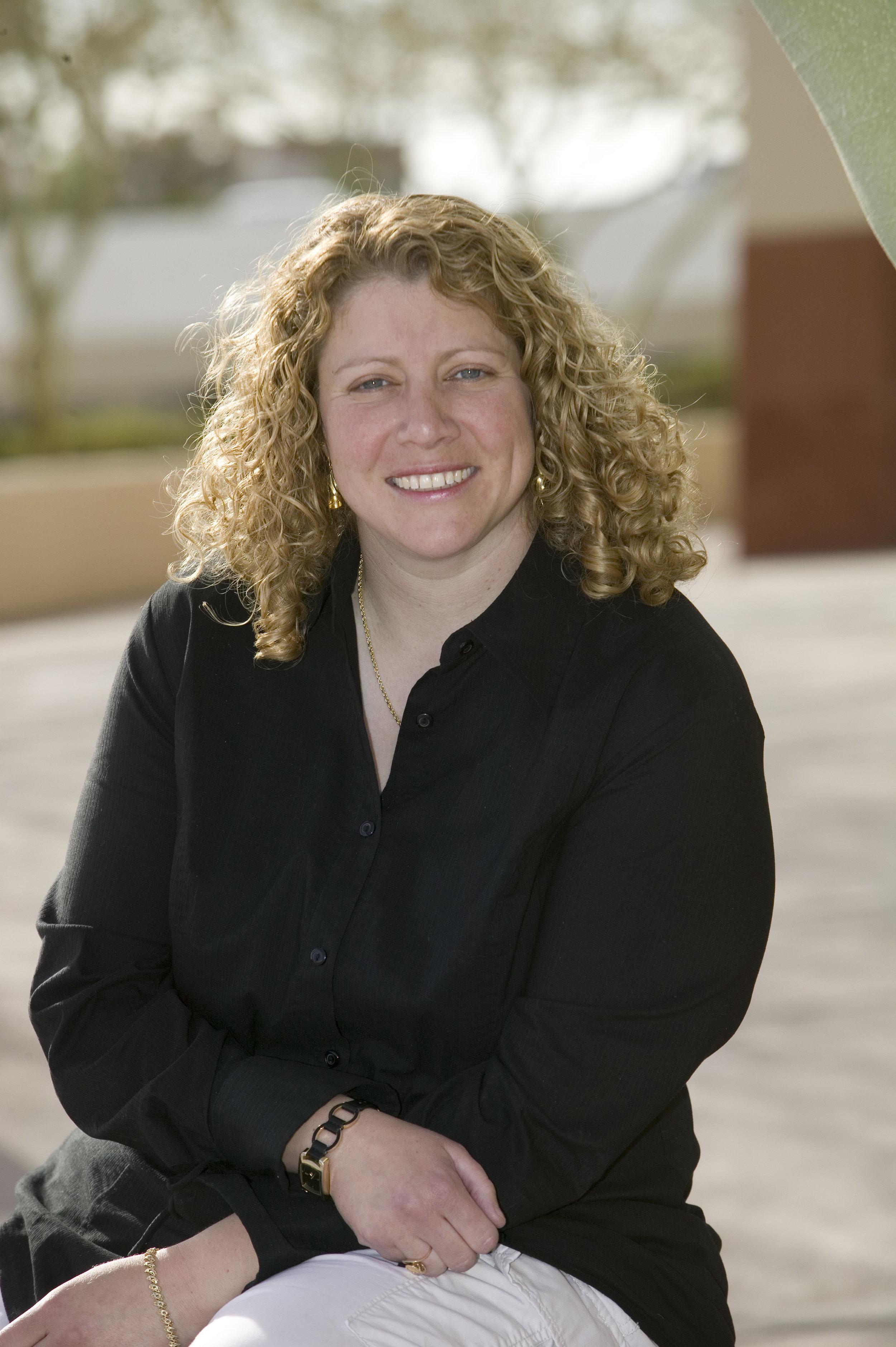 Rena Shifren - ProSense Consumer Research