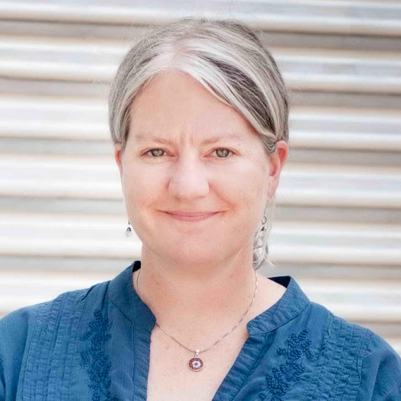 Helene Tack - Local First Arizona