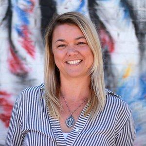 Melissa Wright |   Special Events Manager   602-956-0909  melissa@localfirstaz.com