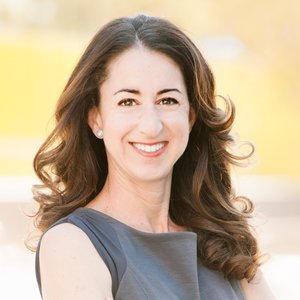 Alisa Lyons |   Director of Strategic Initiatives/Human Resource Support    602 956-0909    alisa.lyons@localfirstaz.com