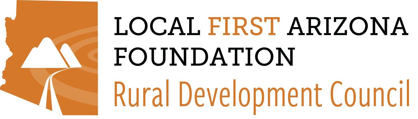 AZRDC_Logo.jpg