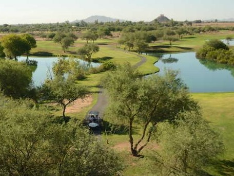 Photo courtesy of GolfAdvisor.com