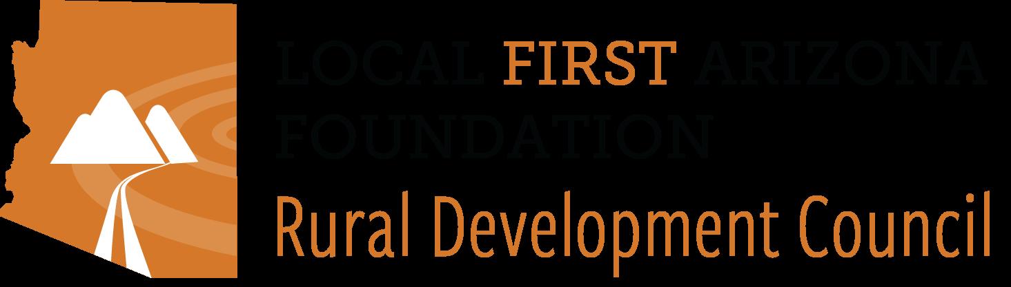 AZRDC_Logo.png