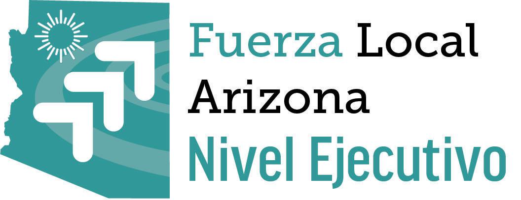 NivelEjecutivo_logo.jpg