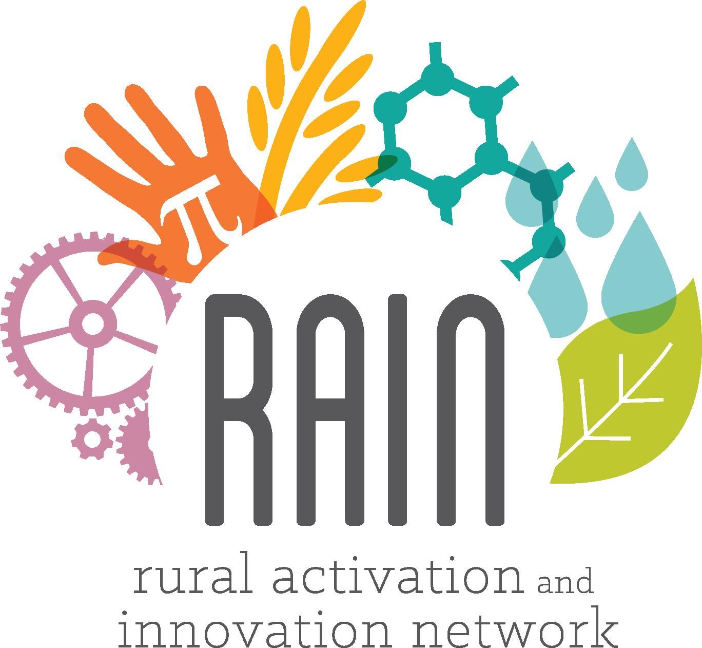 RAIN logo PRINT.png