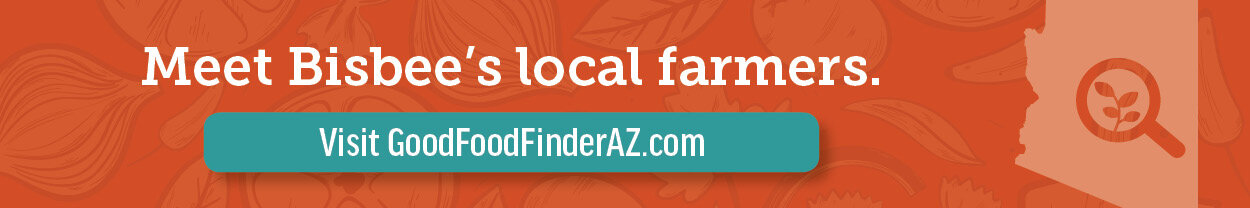 Good Food Finder Badges - Bisbee, AZ2.jpg