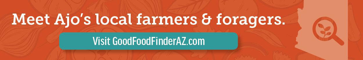 Good Food Finder Badges - Ajo, AZ2.jpg