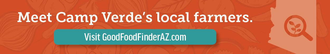 Good Food Finder Badges - Camp Verde, AZ.jpg
