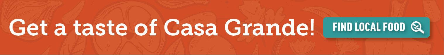 Good Food Finder Badges - Casa Grande, AZ4.jpg