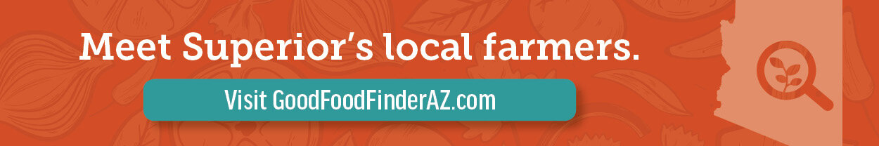 Good Food Finder Badges - Superior, AZ.jpg