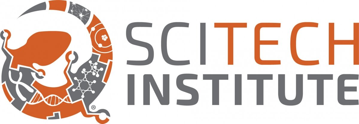 SciTech Institute Logo.jpg