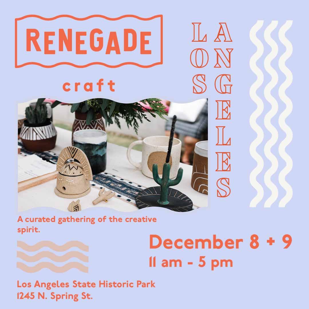 Renegade LA.jpg