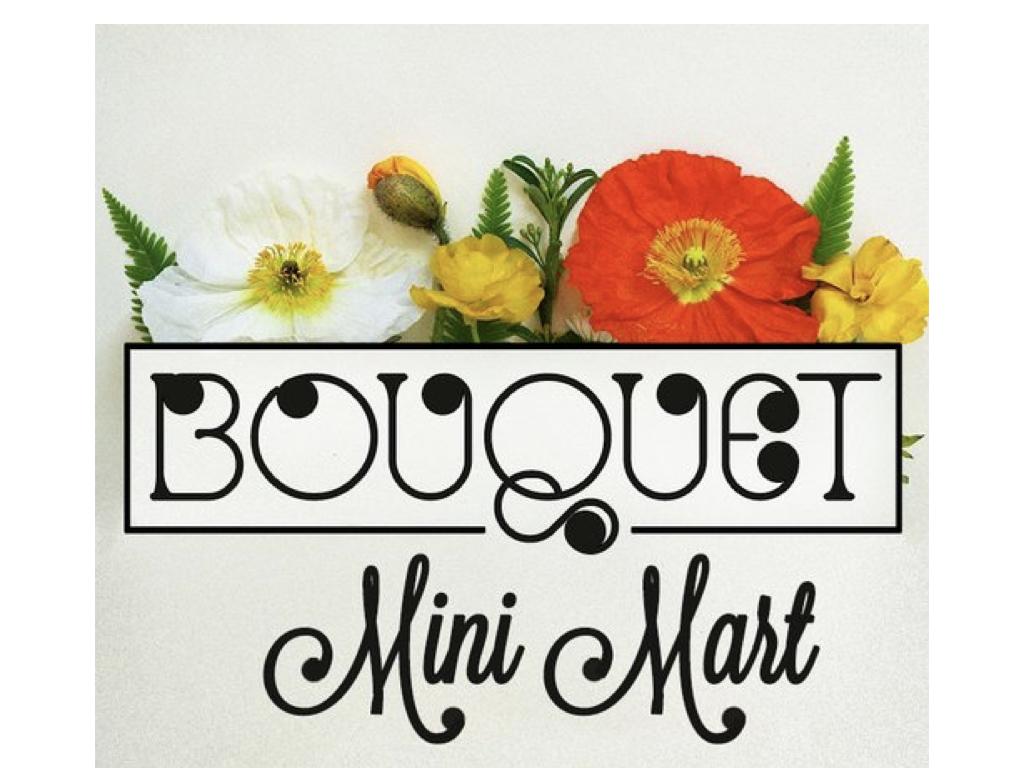 bouquet mini mart pic.001.jpeg
