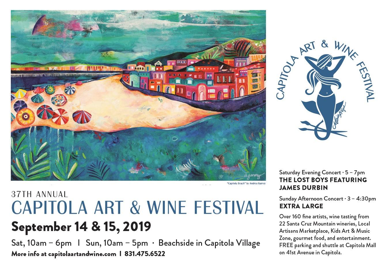 Capitola Art & Wine Festival_postcard.jpg