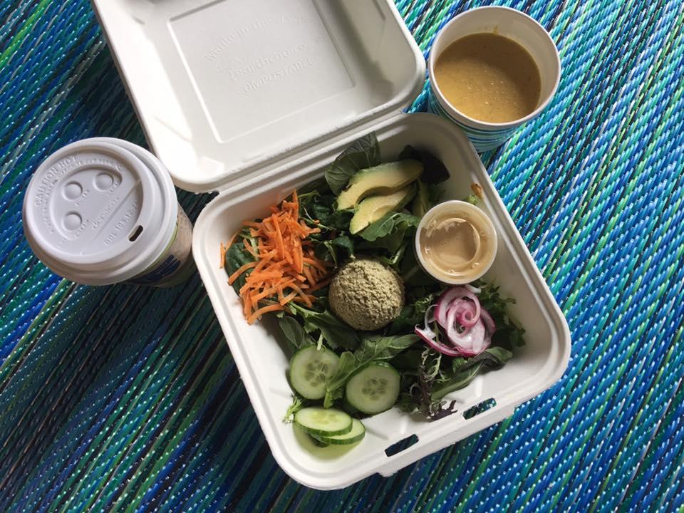 sunnie+salad.jpg