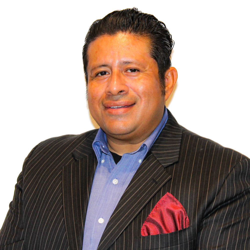 Abel Vasquez - Space PlannerAbel brings years of experience in move management and space planning to the CPM Team. He has a knack for delivering on client's space visions in the development and dissemination of space standards and space management guidelines, policies and procedures.