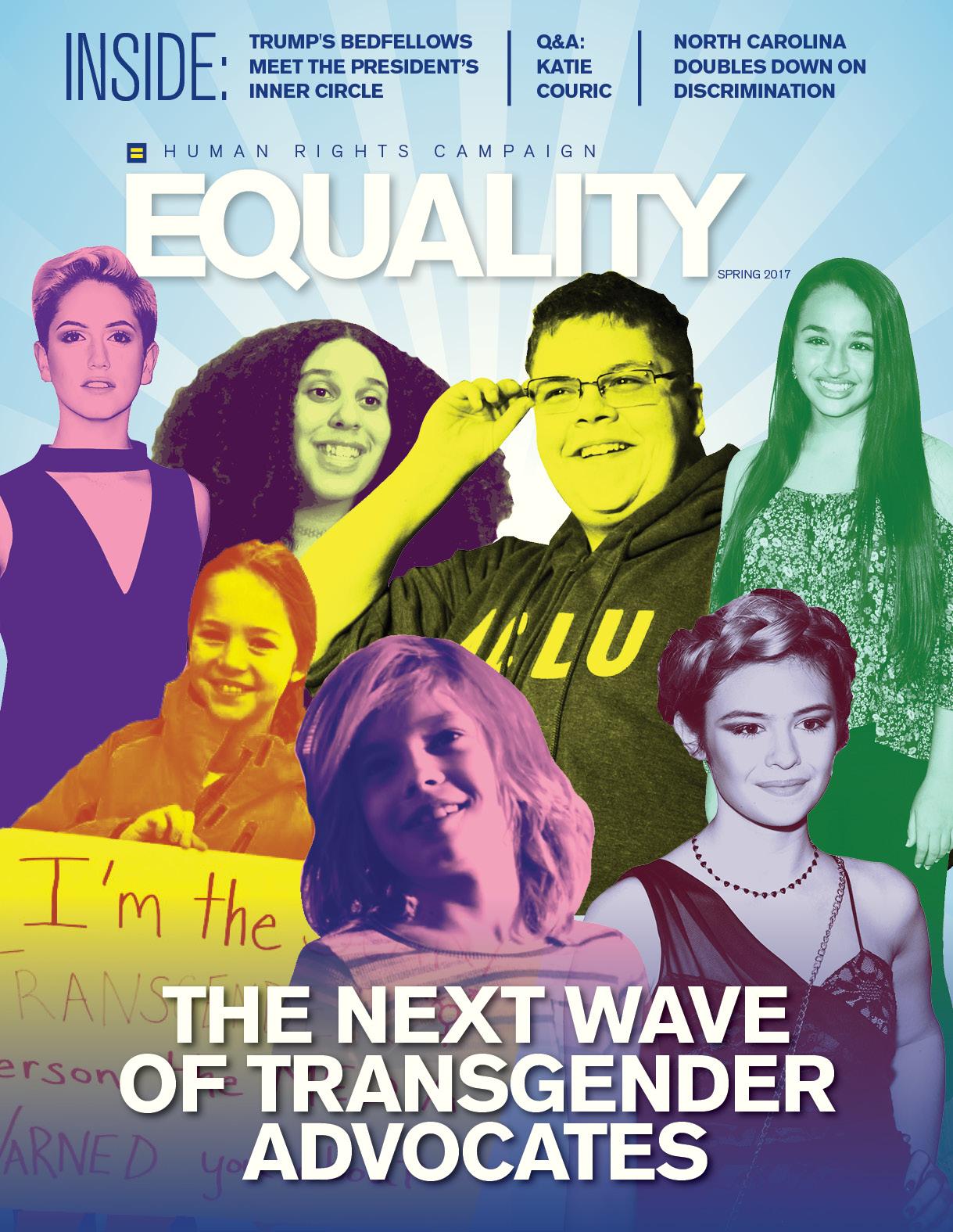 EQUALITY Spring2017 cover.jpg
